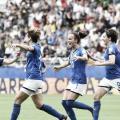 Jogo Itália x Brasil AO VIVO online na Copa do Mundo Feminina 2019 (0-0)