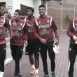 Selección Peruana: 'Bicolor' empezó con entrenamientos previos a las Eliminatorias
