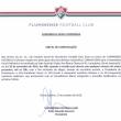 Eleição presidencial do Fluminense será realizada no dia 26 de novembro