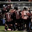 Em jogo eletrizante, Atlético-PR bate Católica no fim e vai às oitavas da Libertadores