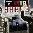 El semáforo de F1 VAVEL. Gran Premio de Australia 2016