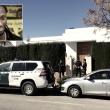 Ruben Semedo, detenido por robar y agredir a un hombre