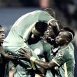 Coppa d'Africa, è del Senegal la prima vittoria. Attesa per l'esordio odierno della Costa d'Avorio