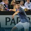 ATP Metz - Risultati e programma