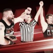 Monday Night Raw Preview (26.9.16)