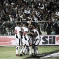 Vasco vence Serra-ES com tranquilidade e se classifica para terceira fase da Copa do Brasil