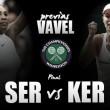 Serena Williams - Angelique Kerber: mucho más que una final