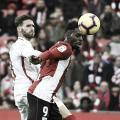 Resumen Sevilla FC vs Athletic Club Copa del Rey 2019 (0-1)
