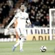 Sergio Ramos: ''Tenemos el premio de poder disfrutar de nuevo de otra final''