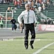 Sergio Bueno sobre el posible futuro de Jaguares