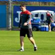"""Sergio González: """"Estamos listos para hacerlo bien en San Mamés"""""""