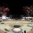 Serie del Caribe 2019 contará con seis países participantes