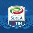 Questions - réponses avec un spécialiste du football italien.