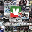 VAVEL.com's Ultimate Guide to the 2016/17 Serie A season