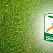 Calciomercato Lega B: le trattative di oggi