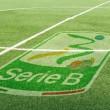Serie B - Entella e Pescara non si fanno male: 0-0 al Comunale