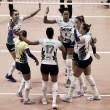 Sesc/Rio leva a melhor sobre Regatas Lima-PER e está na final do Sul-Americano