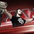 Previa WWE Monday Night Raw: 23 de mayo de 2016