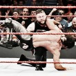 Update on Seth Rollins' injury