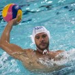 Pallanuoto, World League - Superfinal: carattere Settebello, rimonta e batte gli USA