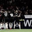 Sevilla vence Atlético de Madrid fora de casa e encaminha classificação na Copa do Rei