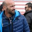 Monchi: ''Esta temporada va a estar en la historia del Sevilla''