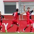 Fotos e imágenes del Sevilla Atlético 1-2 Mérida, jornada 37 de 2ª B