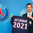 Krychowiak deja el Sevilla y firma por 5 temporadas con el PSG