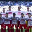 Puntuaciones Espanyol-Sevilla FC, Jornada 36 de La Liga BBVA