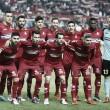 Sevilla – Espanyol: puntuaciones del Espanyol, jornada 17 Liga BBVA
