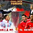 Preview: Europa League, l'atto finale