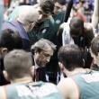 El Baloncesto Sevilla creyó y ganó
