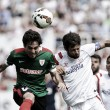Athletic Bilbao - Sevilla preview: Two Spanish sides battle in Europa League
