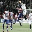 ¿Qué pasó en el último Sporting – Sevilla?