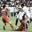 Sevilla y Valencia empatan a deméritos