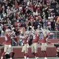 Análisis de la temporada baja de los San Francisco 49ers