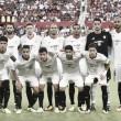 Sevilla FC vs Basaksehir: puntuaciones del Sevilla, vuelta de la ronda previa de Champions League