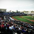 Series Preview: St. Paul Saints at Sioux Falls Canaries