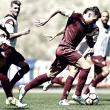 Torino - Il mercato si muove... ed è subito sgarbo al Napoli. Arrivano intanto cinque gol nel primo test
