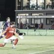 SpVgg Greuther Fürth 2-3 SC Freiburg: A five-goal thriller in Fürth