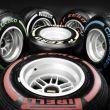 Pirelli continuará en la Fórmula Uno hasta 2019