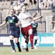 Frauen-Bundesliga - Matchday 2 Round-up: Huth, Kemme continue to shine for Turbine