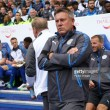 Craig Shakespeare tells fringe players to 'give me a problem'