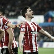 Koeman commends his players as Saints continue excellent run after beating Swans