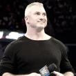 Shane McMahon vuelve a subirse a un ring
