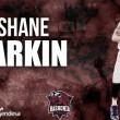 Jaque al Barça: Baskonia iguala la oferta por Shane Larkin