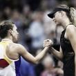 WTA Rome semifinal preview: Simona Halep vs Maria Sharapova