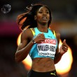 Diamond League 2017 - Bruxelles: incanta la Miller, Thompson brucia Ta Lou
