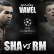 Shakhtar Donetsk vs Real Madrid Preview: Los Blancos desperate for three points
