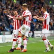 Hull City 0-2 Stoke City: Shaq attacks as the hosts lose again